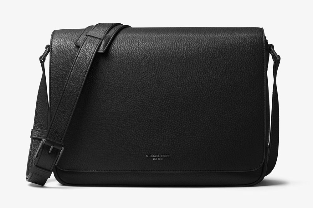 bd9b245c02 8 Best Messenger Bags for Men in 2018 - Stylish Mens Messenger Bags