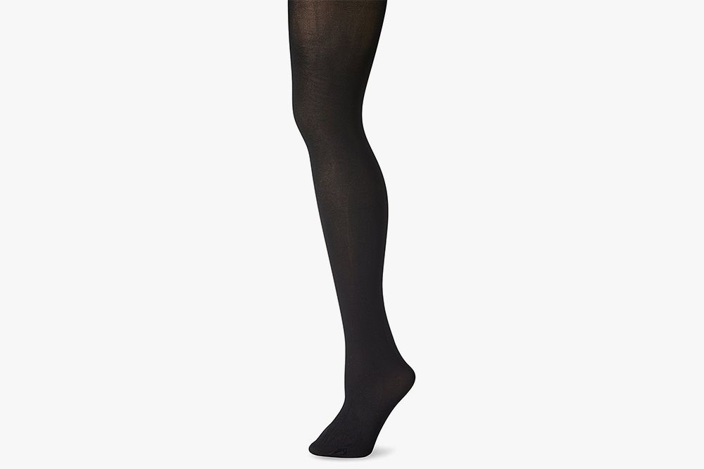 dec924b64 7 Best Black Tights for Women in 2018