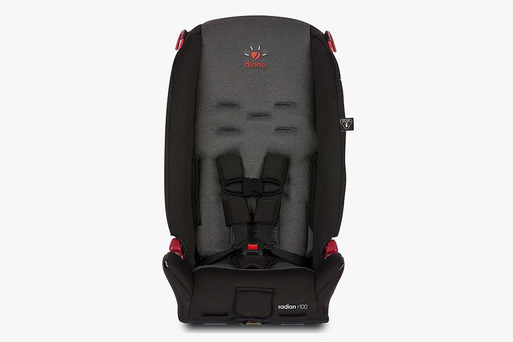 Diono Radian R100 Car Seat