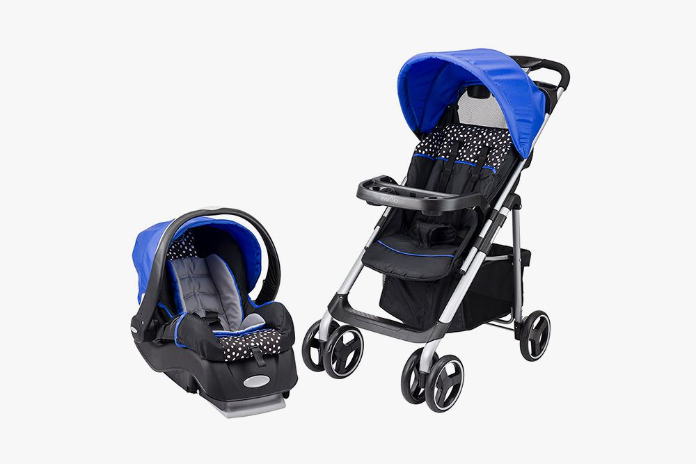 9 Best Travel Systems For Kids In 2018 Top Car Seat Stroller Combos