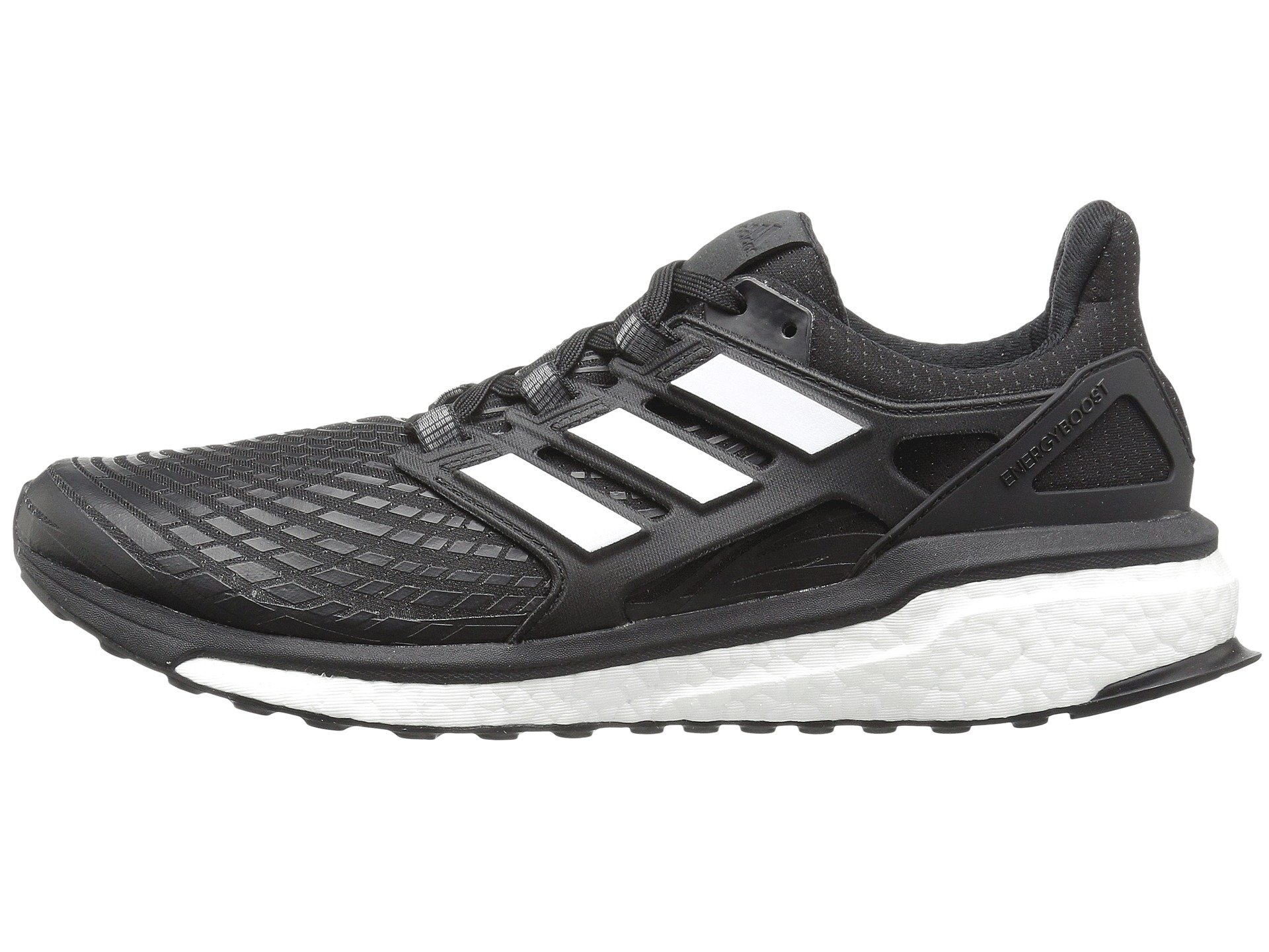 new styles 12394 7075a Best Adidas Running Shoes  Adidas Shoe Reviews 2018