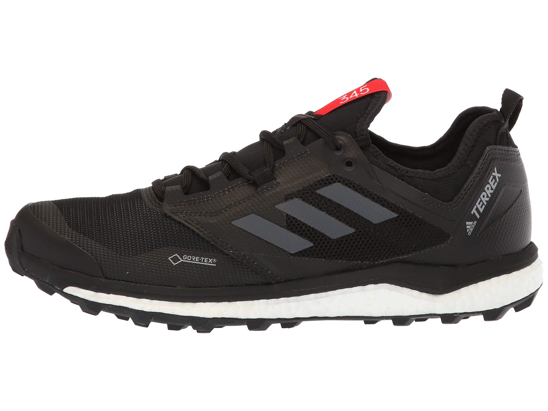 new styles a1539 8f809 Best Adidas Running Shoes  Adidas Shoe Reviews 2018