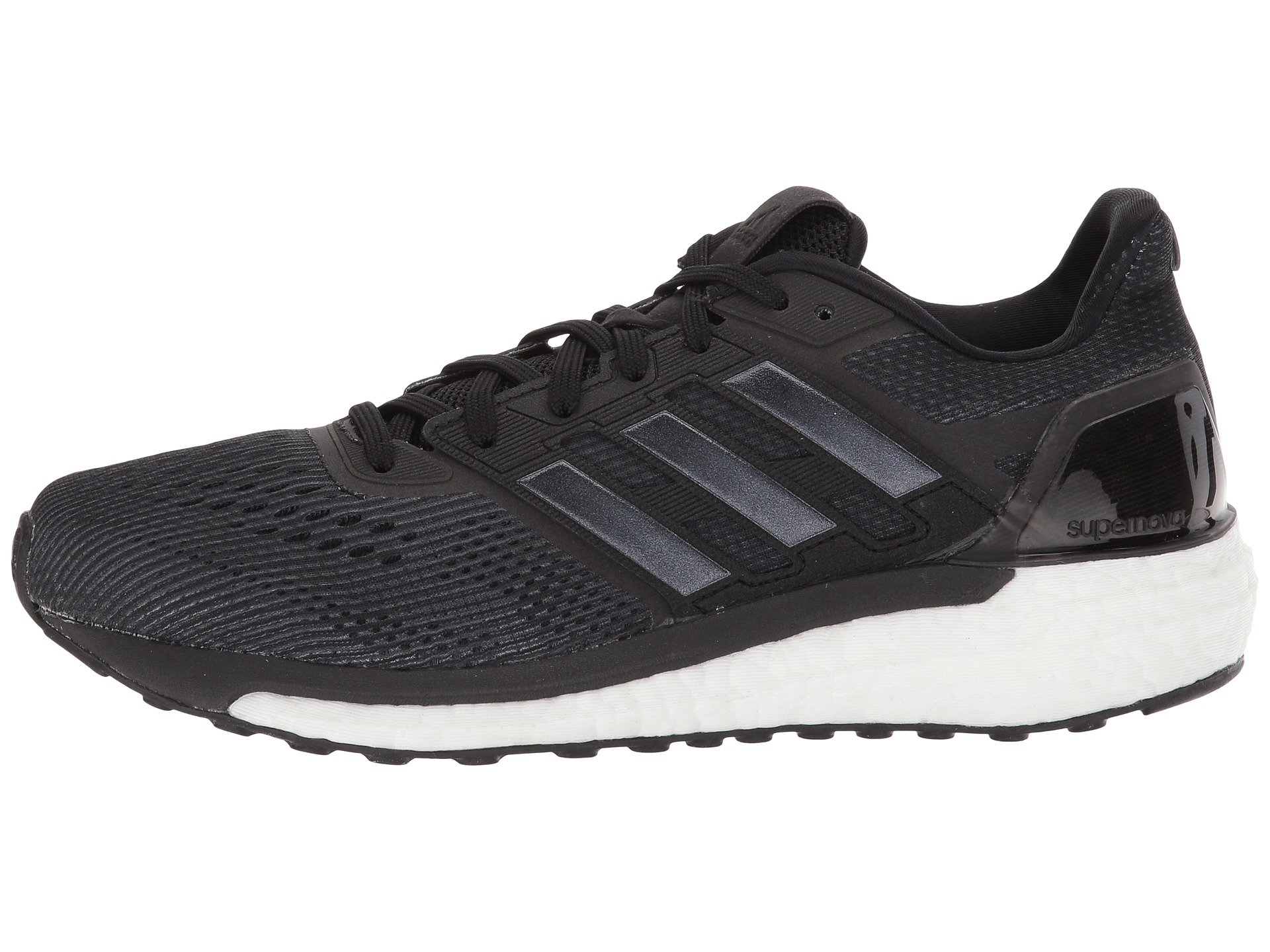9c68d368afa7f2 Best Adidas Running Shoes