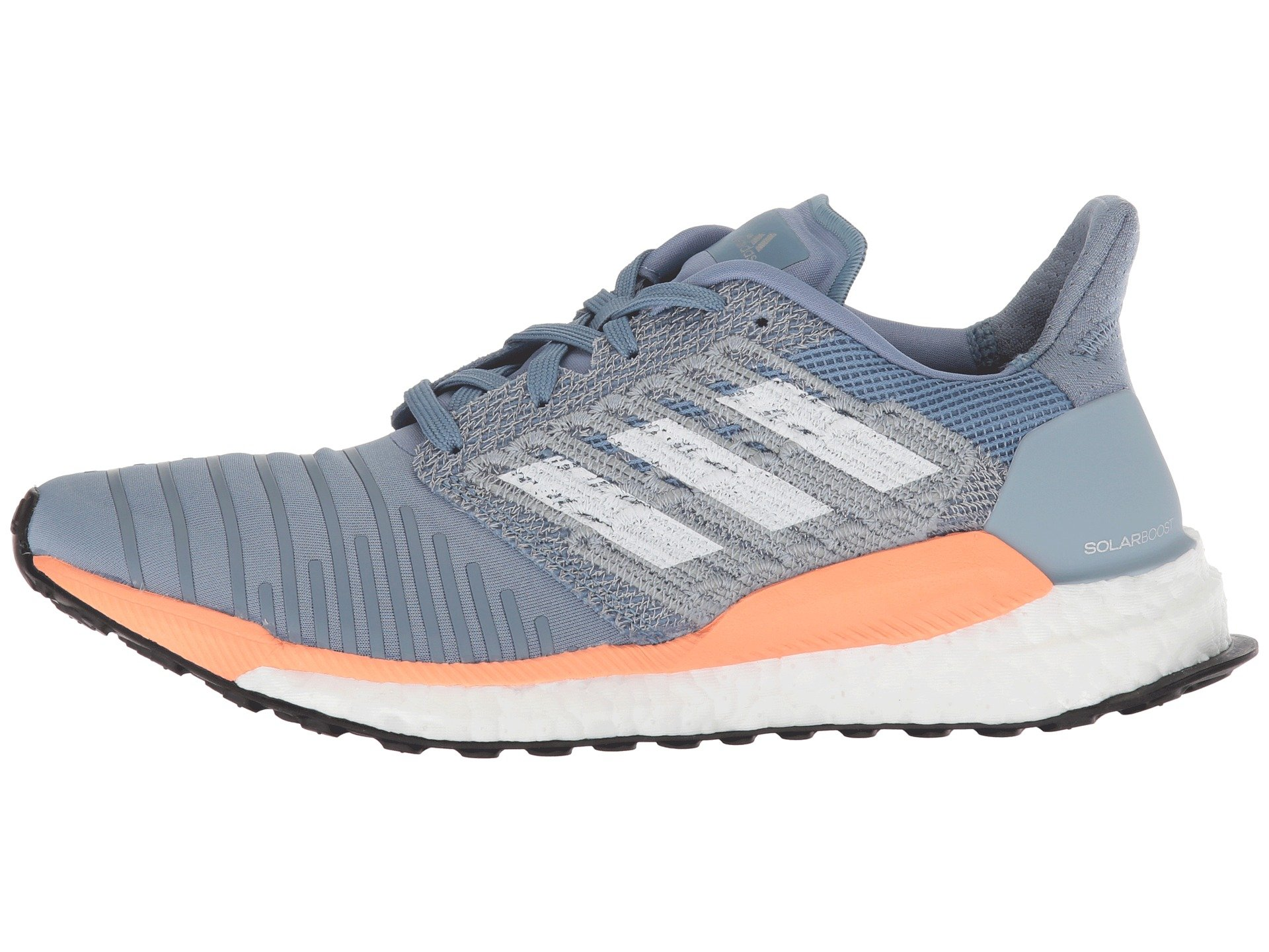 6aae6f067ad32 Best Adidas Running Shoes