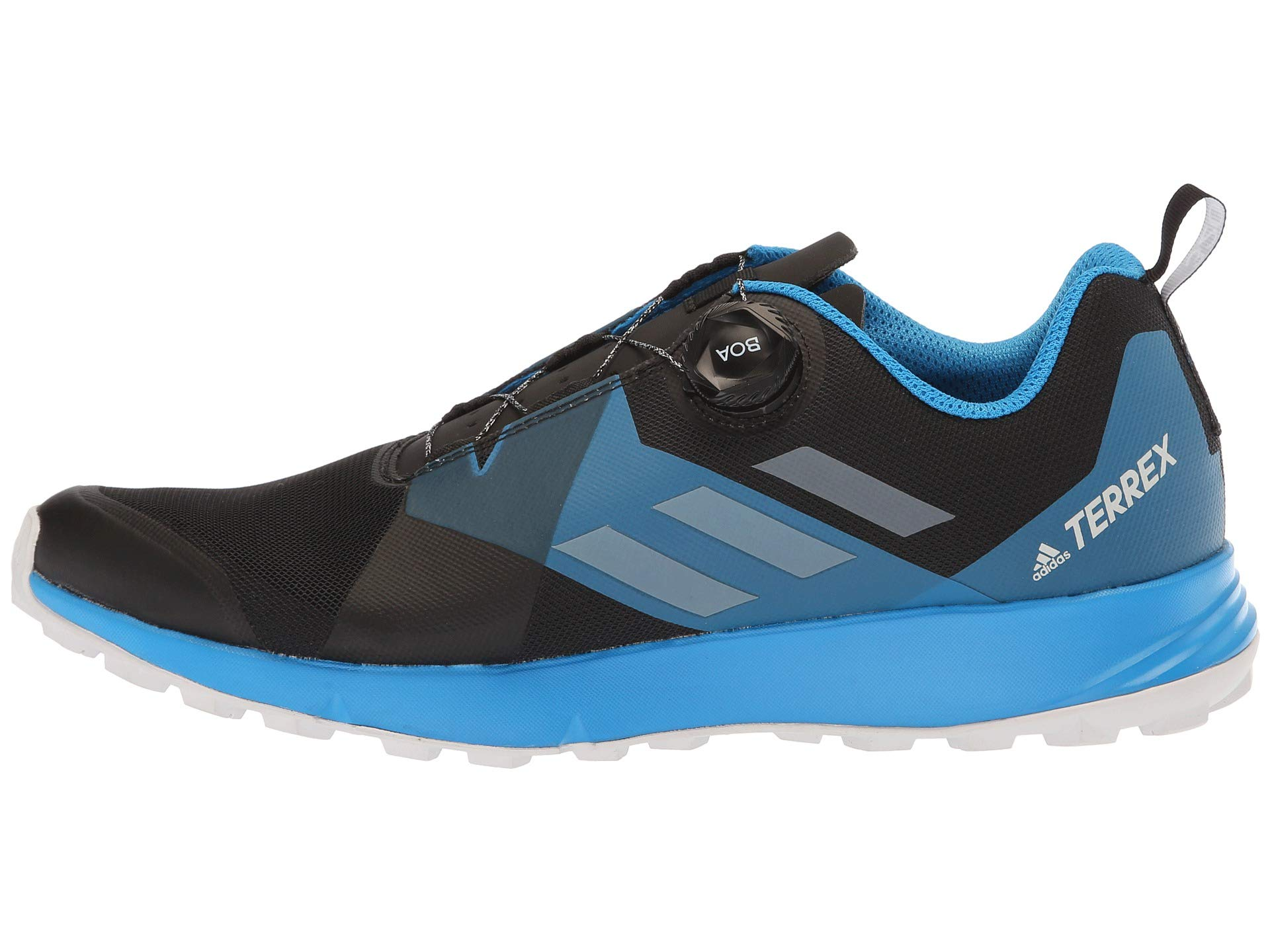 reputable site d5c2a 5e974 Best Adidas Running Shoes   Adidas Shoe Reviews 2019