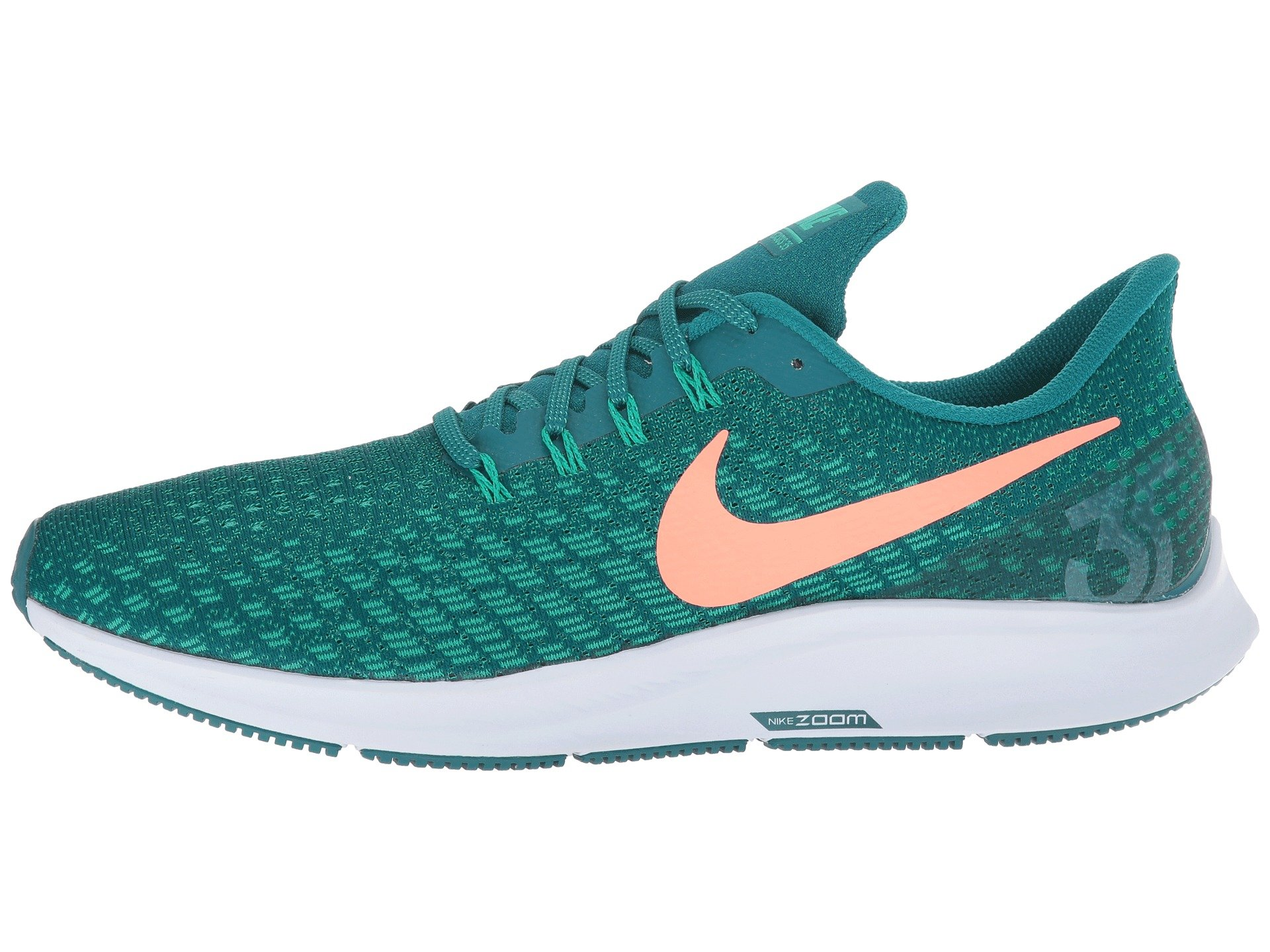 hot sale online 95768 e8206 Best Nike Running Shoes   Nike Shoe Reviews 2019