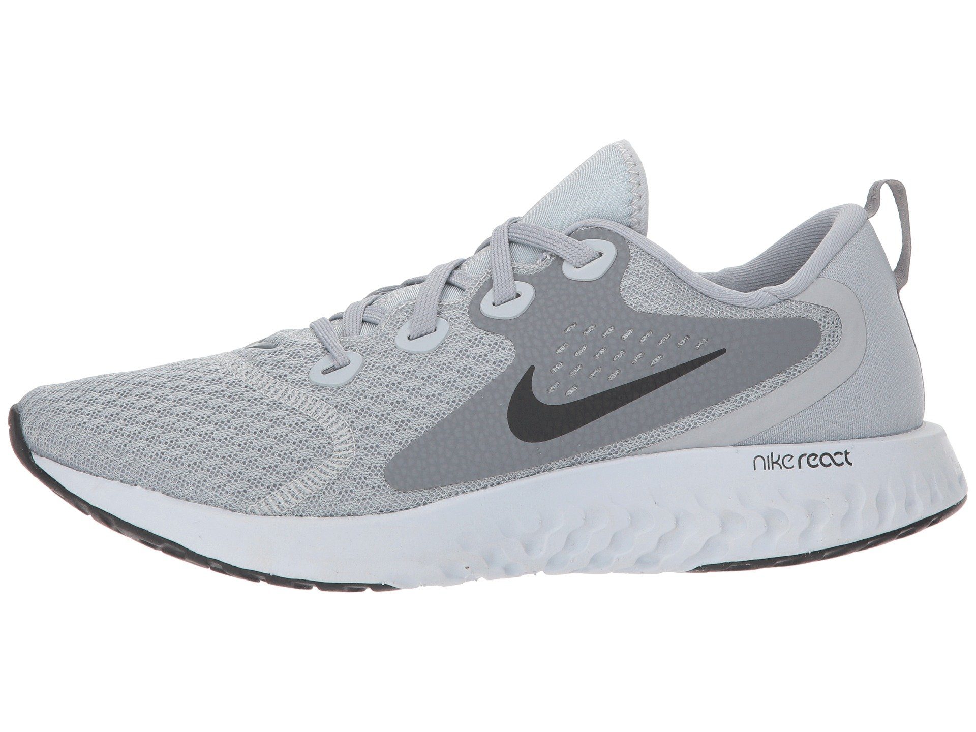 c15b6f9aa746 Best Nike Running Shoes