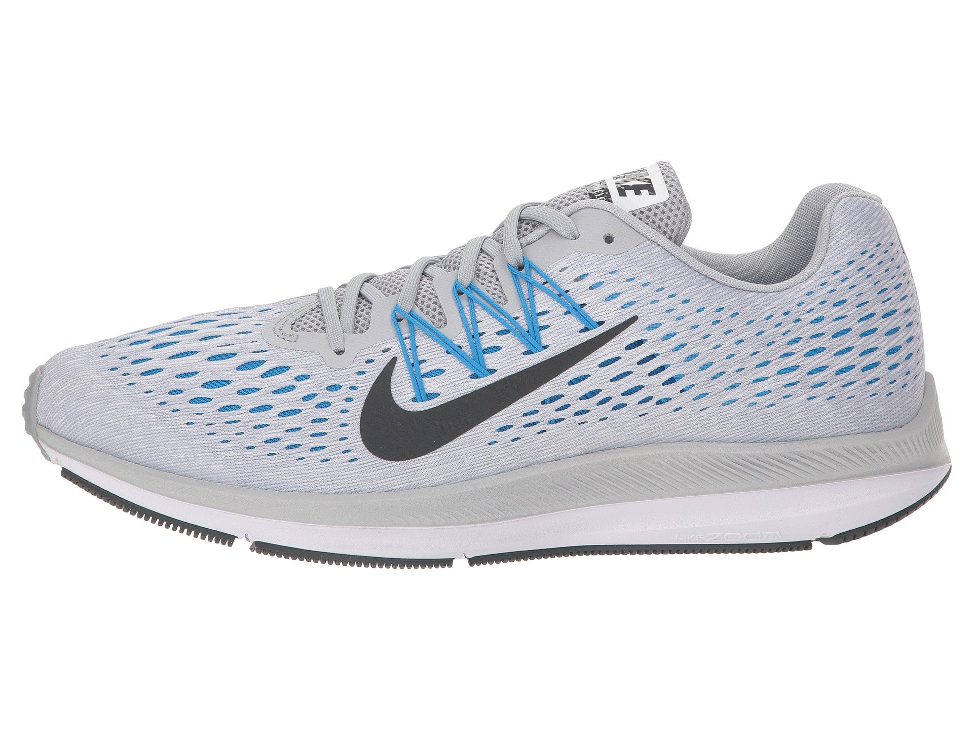 Best Nike Running Shoes  4ec645845