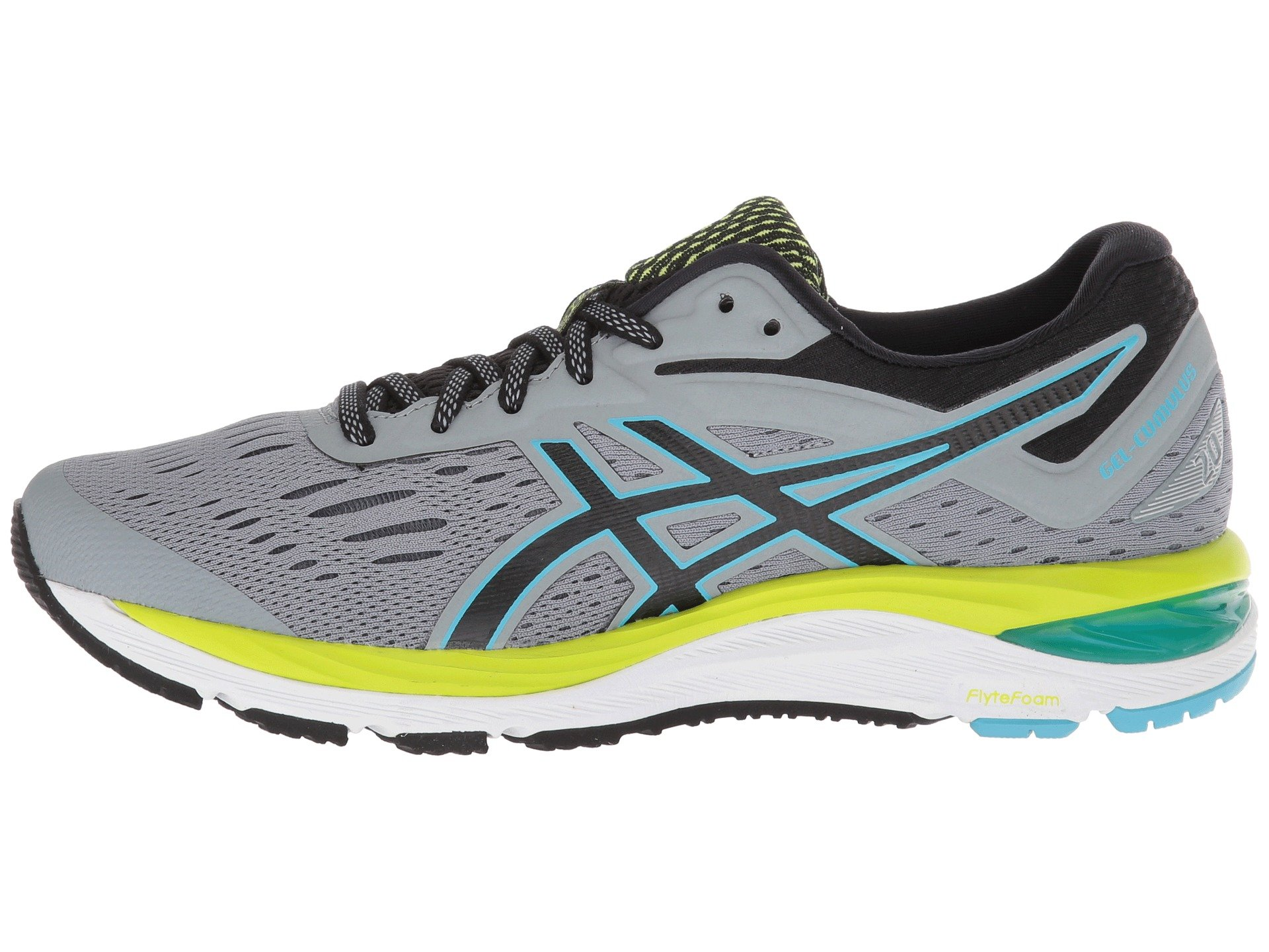 80c920386bd Asics Running Shoes | Best Asics Shoes 2019