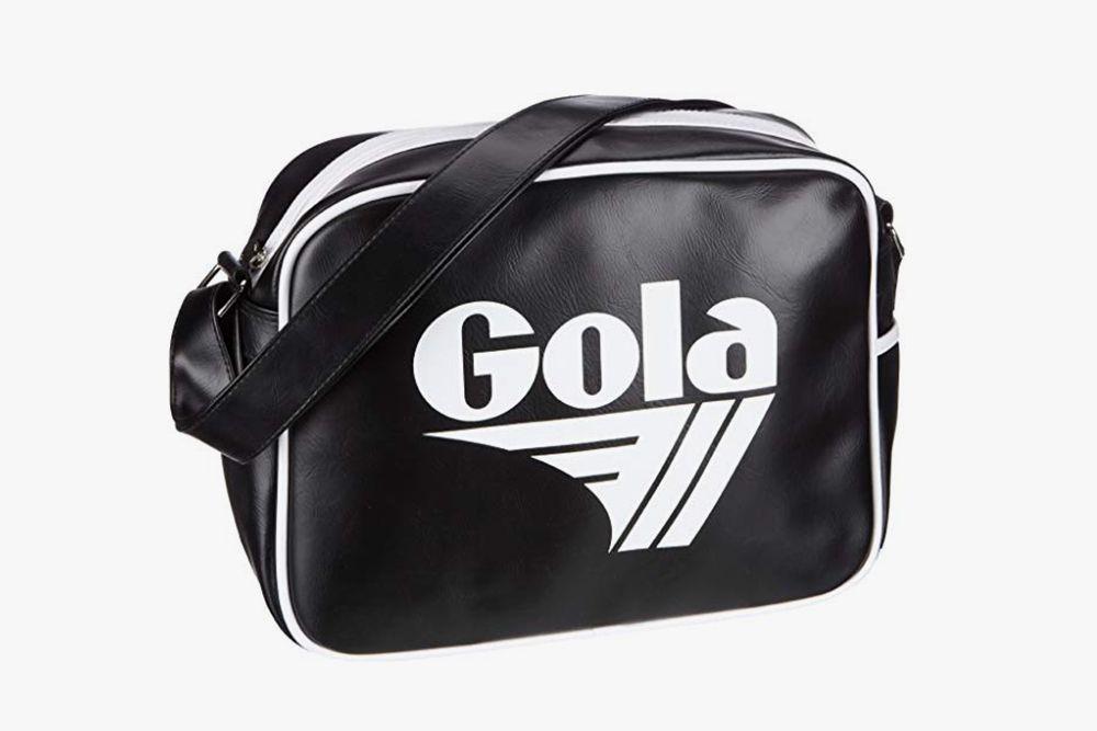 8 Best Messenger Bags for Men in 2018 - Stylish Mens Messenger Bags d9298e50e09d0