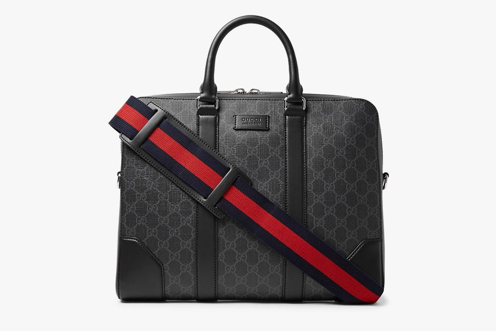 a6f3fe927de4 8 Best Messenger Bags for Men in 2018 - Stylish Mens Messenger Bags