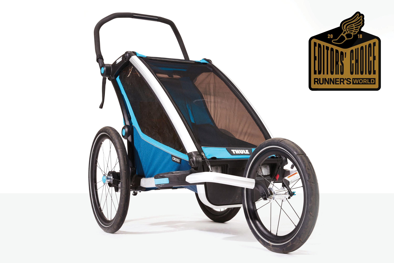 Image result for jogging stroller