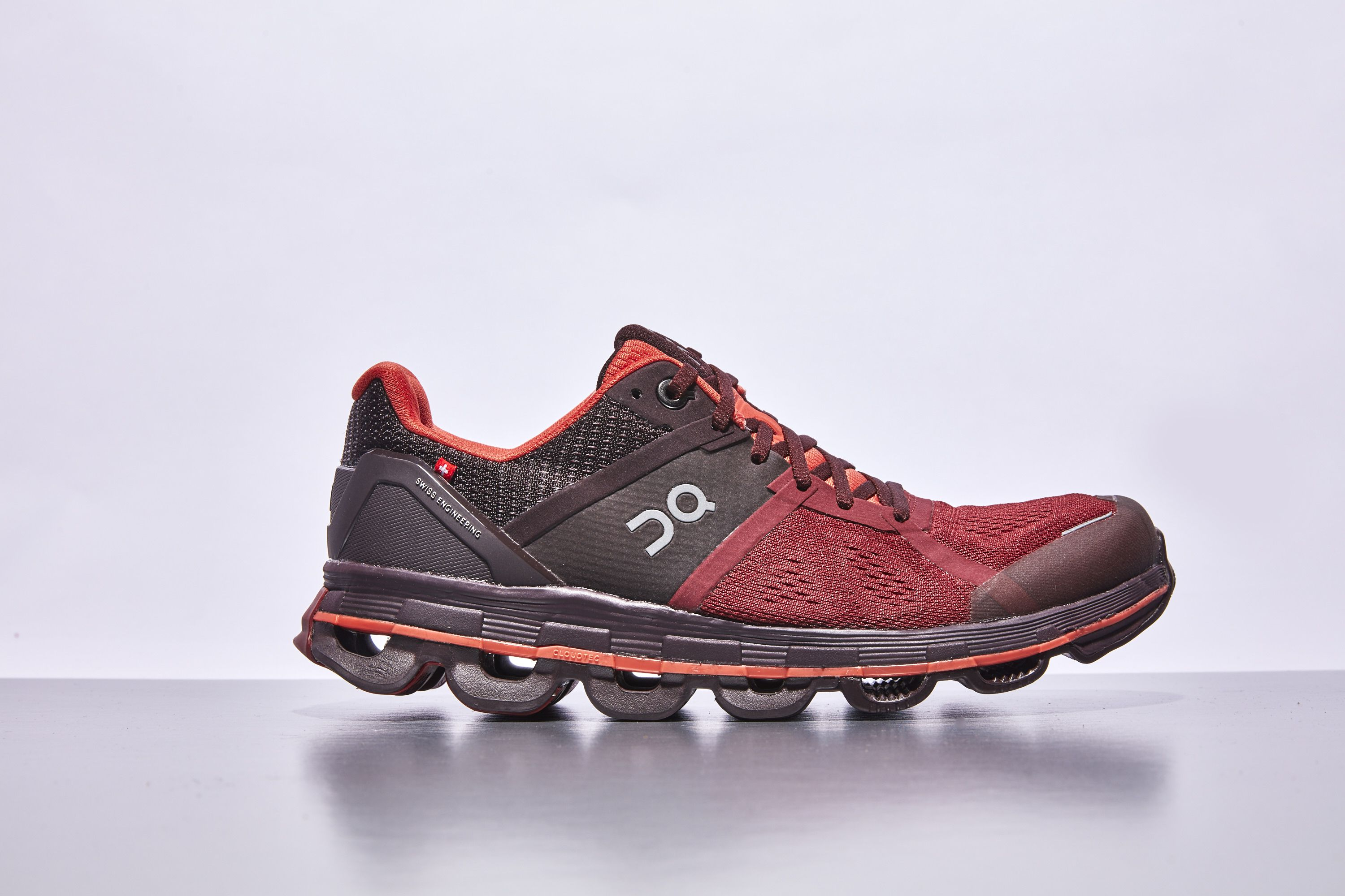Stability Running Shoes  2753caae38