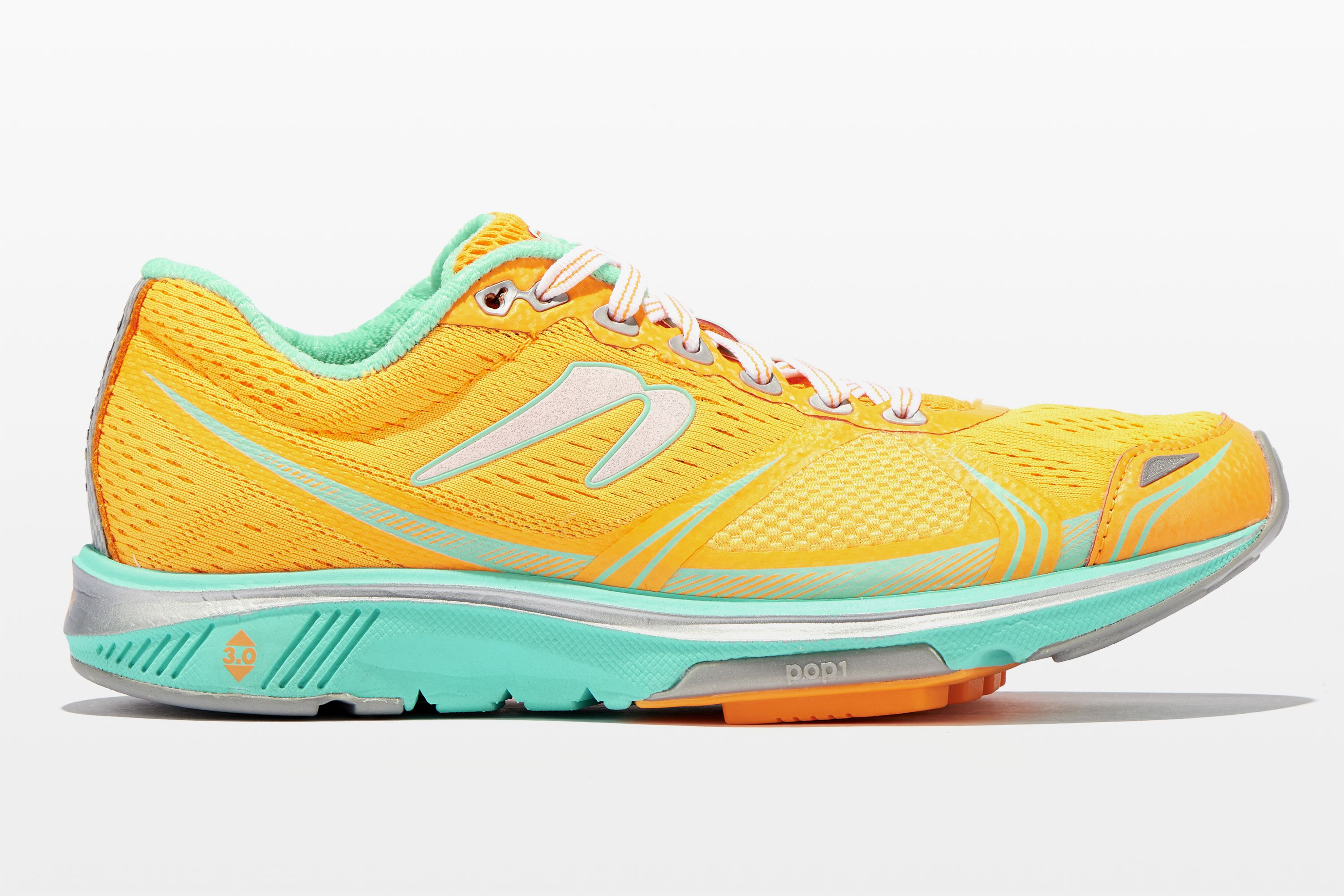 5aca0ad4c Newton Motion VII Review 2018 | A Top Pick for Lightweight Running Shoes