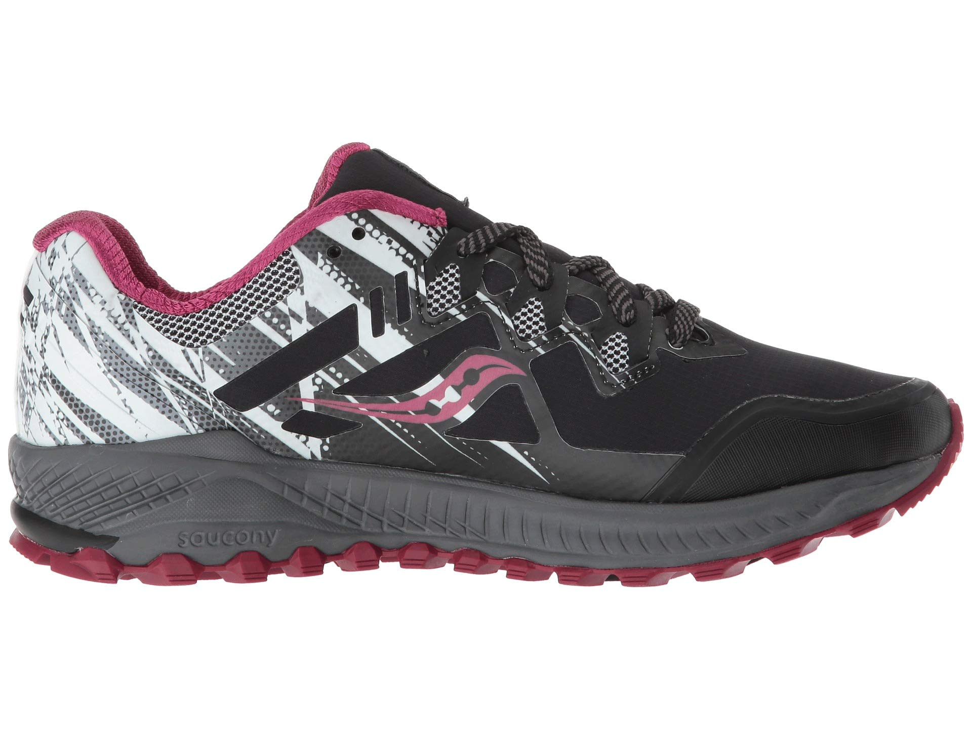 5f2690a9d973 Best Winter Running Shoes
