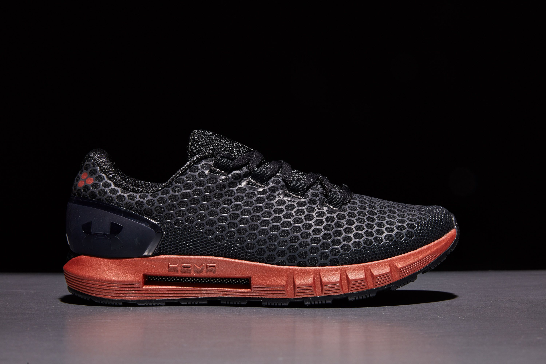 2ff469a4301 Best Winter Running Shoes