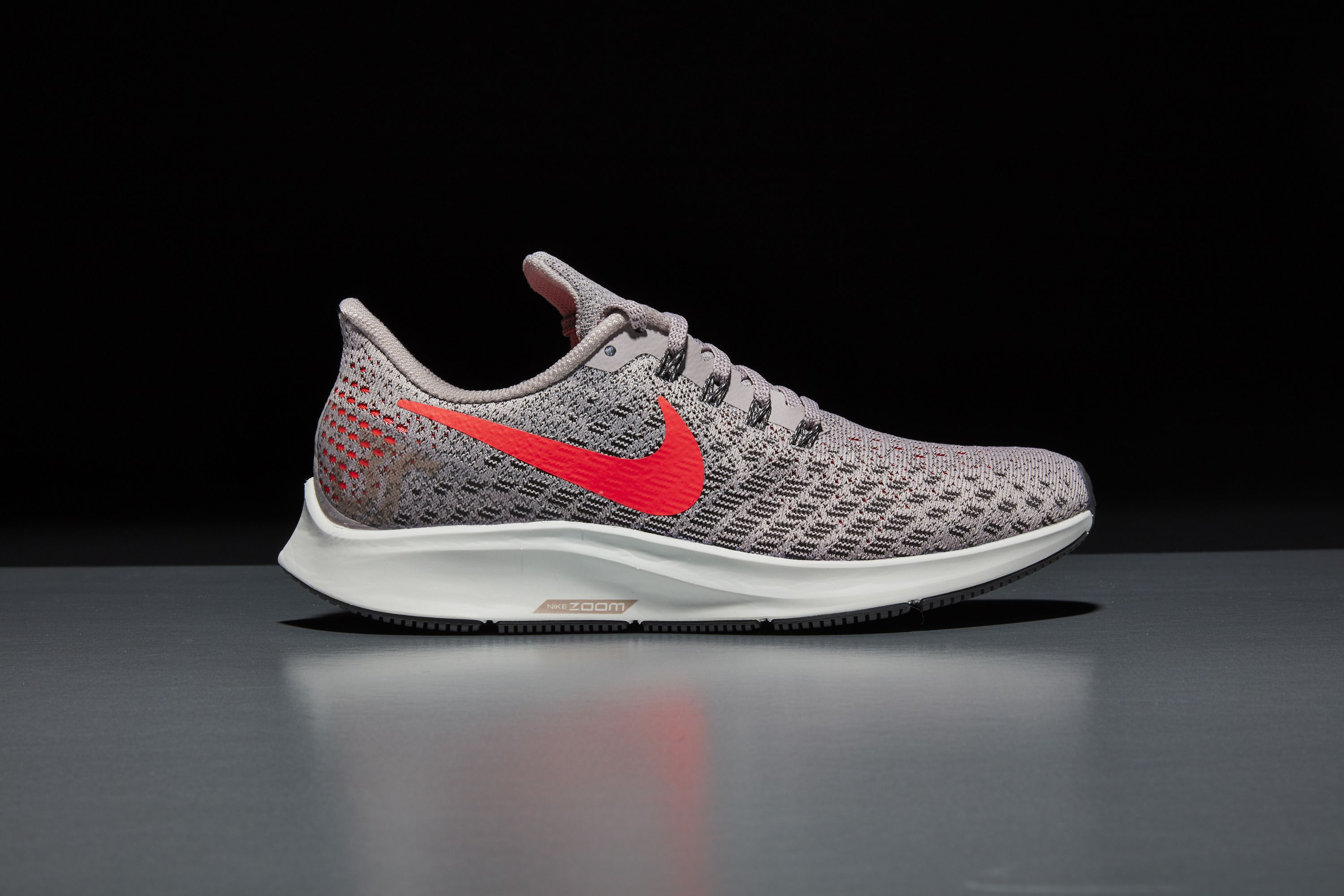 online store a09b9 e5e3e New Nike Air Zoom Pegasus 35   Best Training Shoes