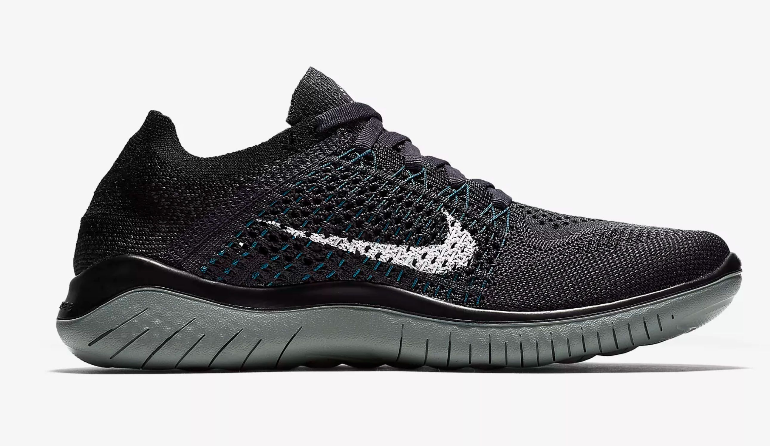 405f5406300f Nike Running Shoes for Women – Best Running Shoes for Women 2019