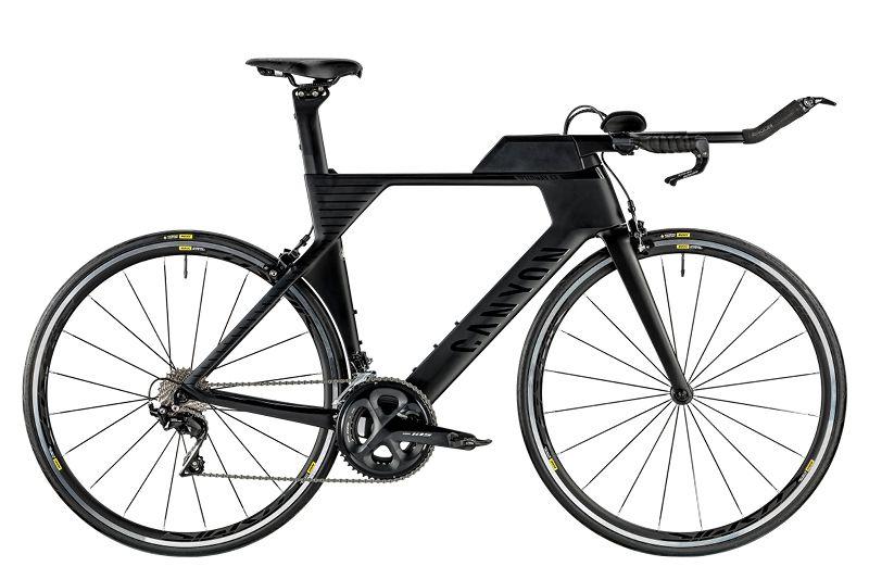 6b887301bcb Best Triathlon Bikes | Race Bikes for Triathletes 2019