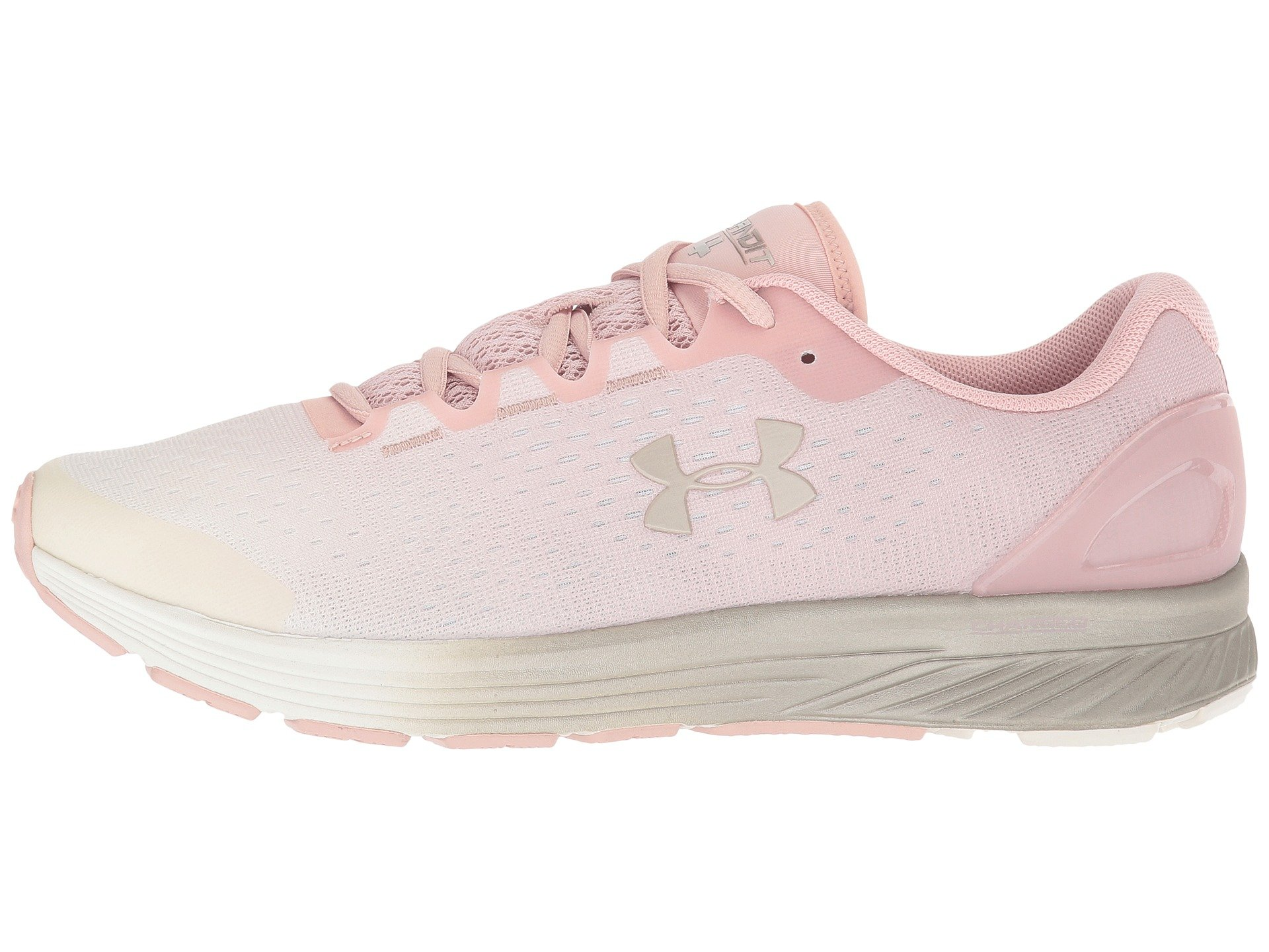 578909c5fa62 Under Armour Running Shoes - 9 Best Shoes from Under Armour