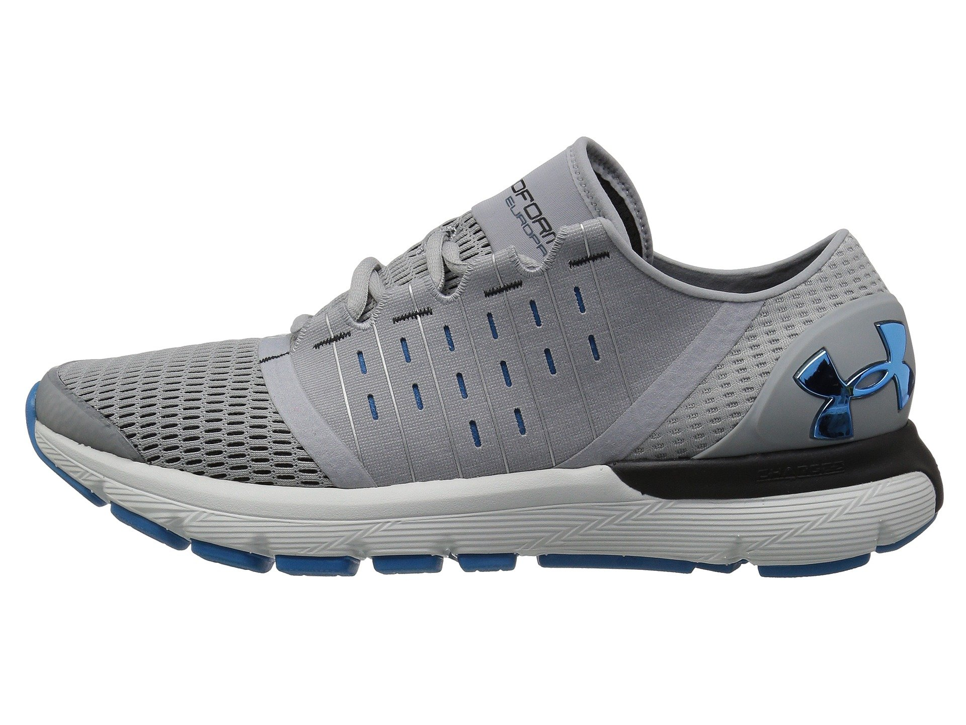 ce8349808 Under Armour Running Shoes - 9 Best Shoes from Under Armour