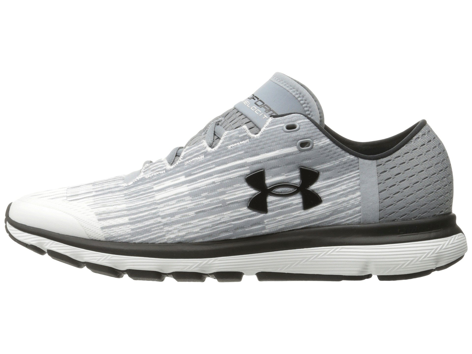 fe39a4e61f0 Under Armour Running Shoes - 9 Best Shoes from Under Armour