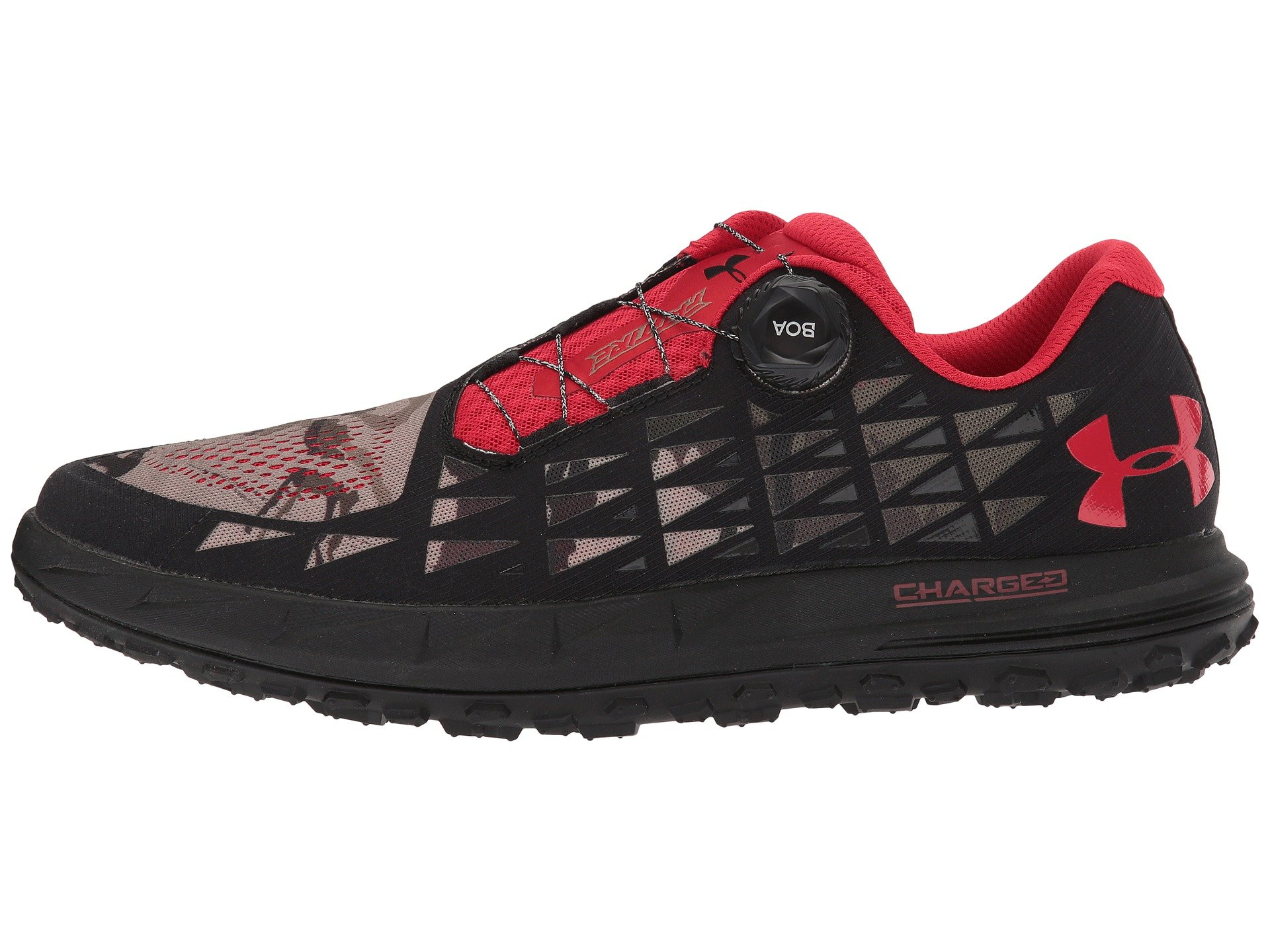 Under Armour Running Shoes - 9 Best Shoes from Under Armour be3392dc13df