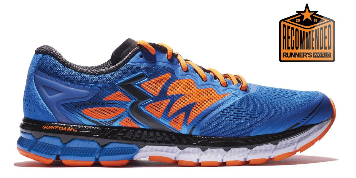 f246b356d1fee Best Running Shoes