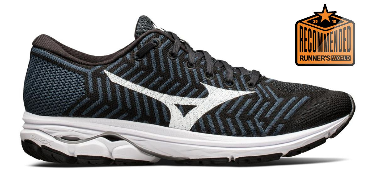 487927cc150c Best Running Shoes