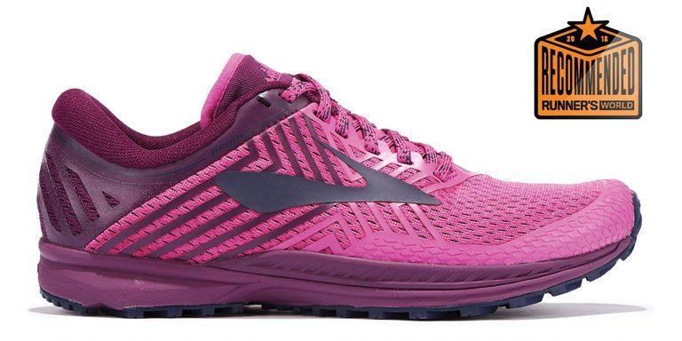 Best Running Shoes  078daa5edd