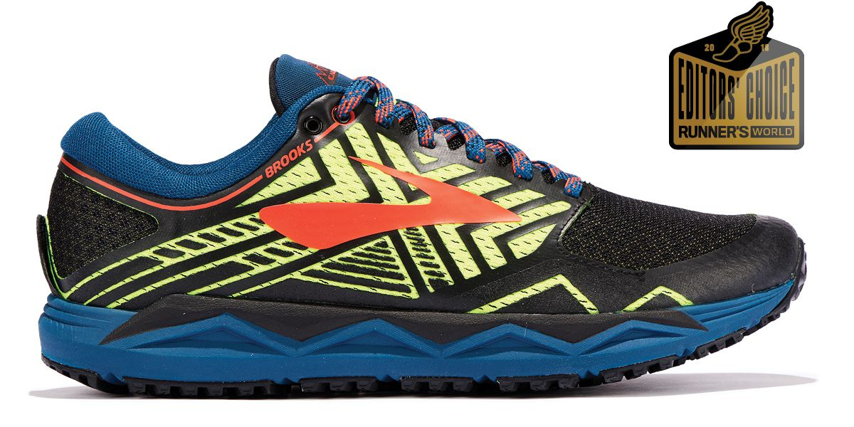 551940b51e4 Best Running Shoes