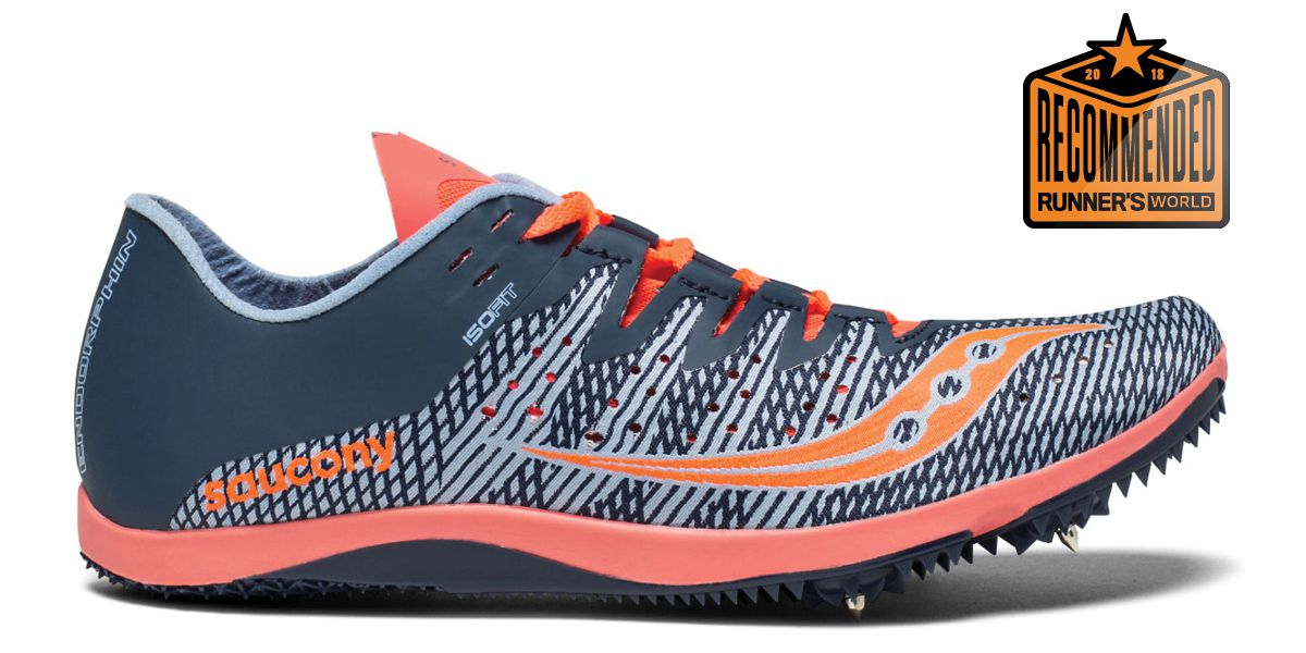 f82bb66cd Best Running Shoes