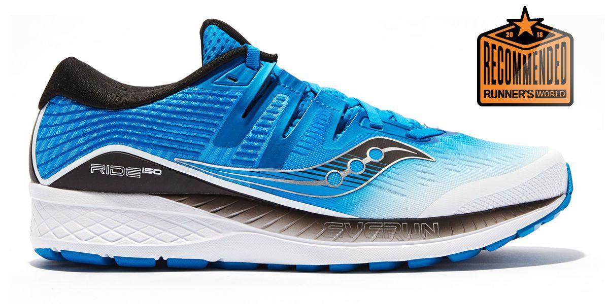 4d3c618713a6 Best Running Shoes