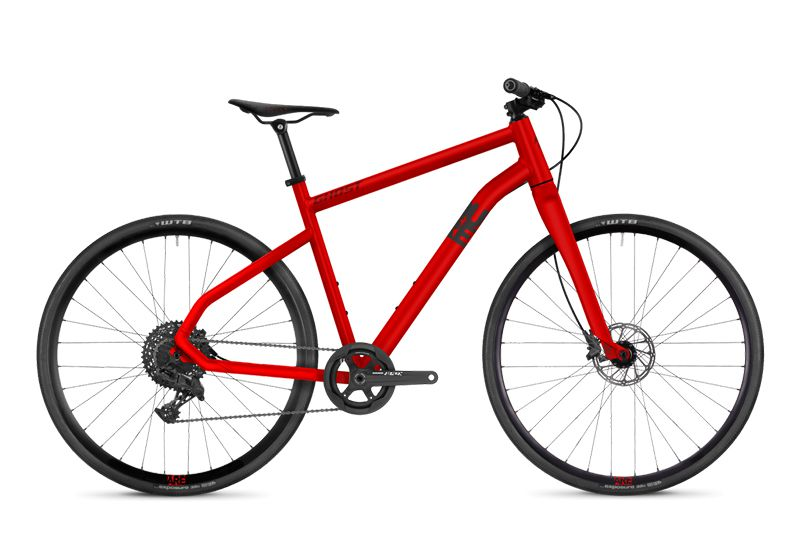 Best Hybrid Bikes 15 Bikes For Commuting And Fitness