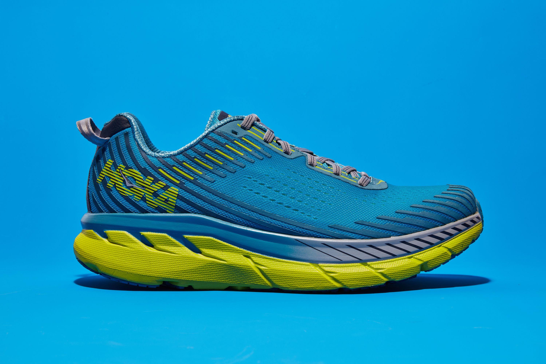 2b1ad96f323 Hoka Running Shoes 2019
