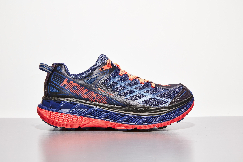 Hoka Running Shoes  4f4aafa57de6