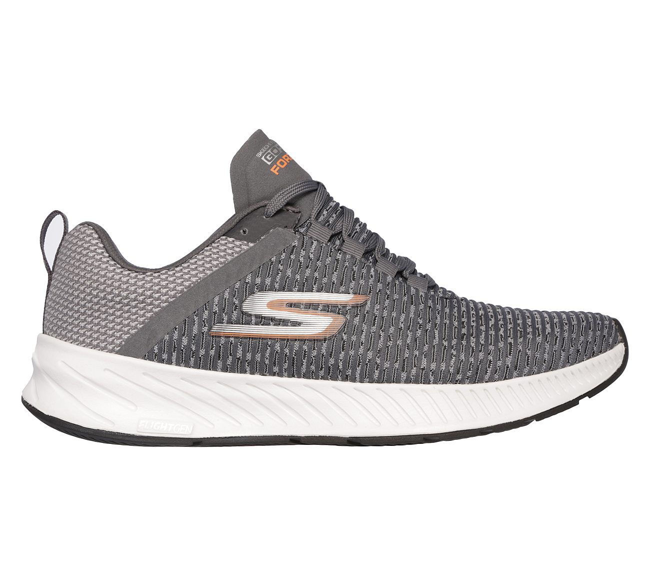 857064579987 Skechers Running Shoes