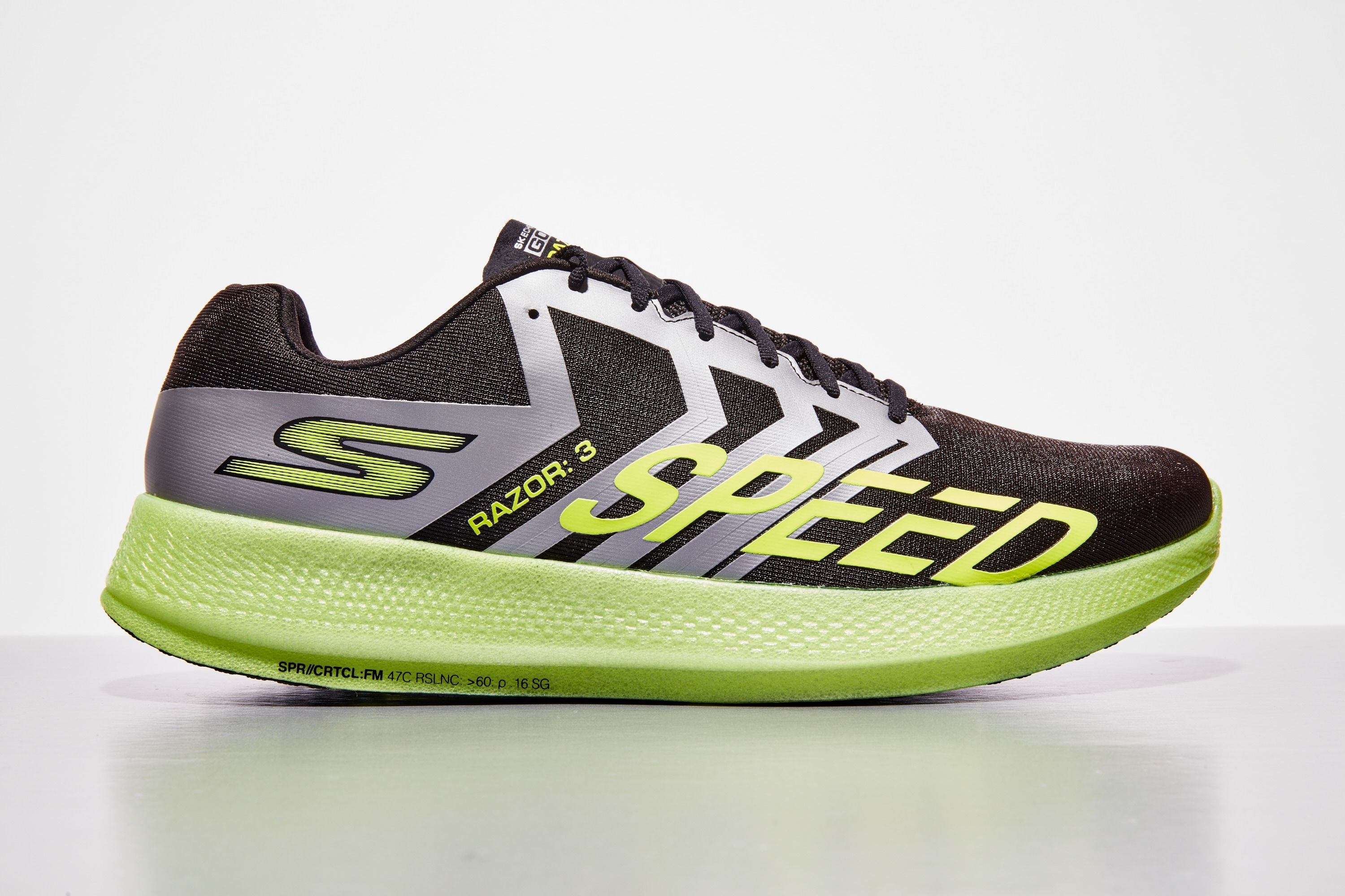 b515a5d11b1ca Skechers Running Shoes