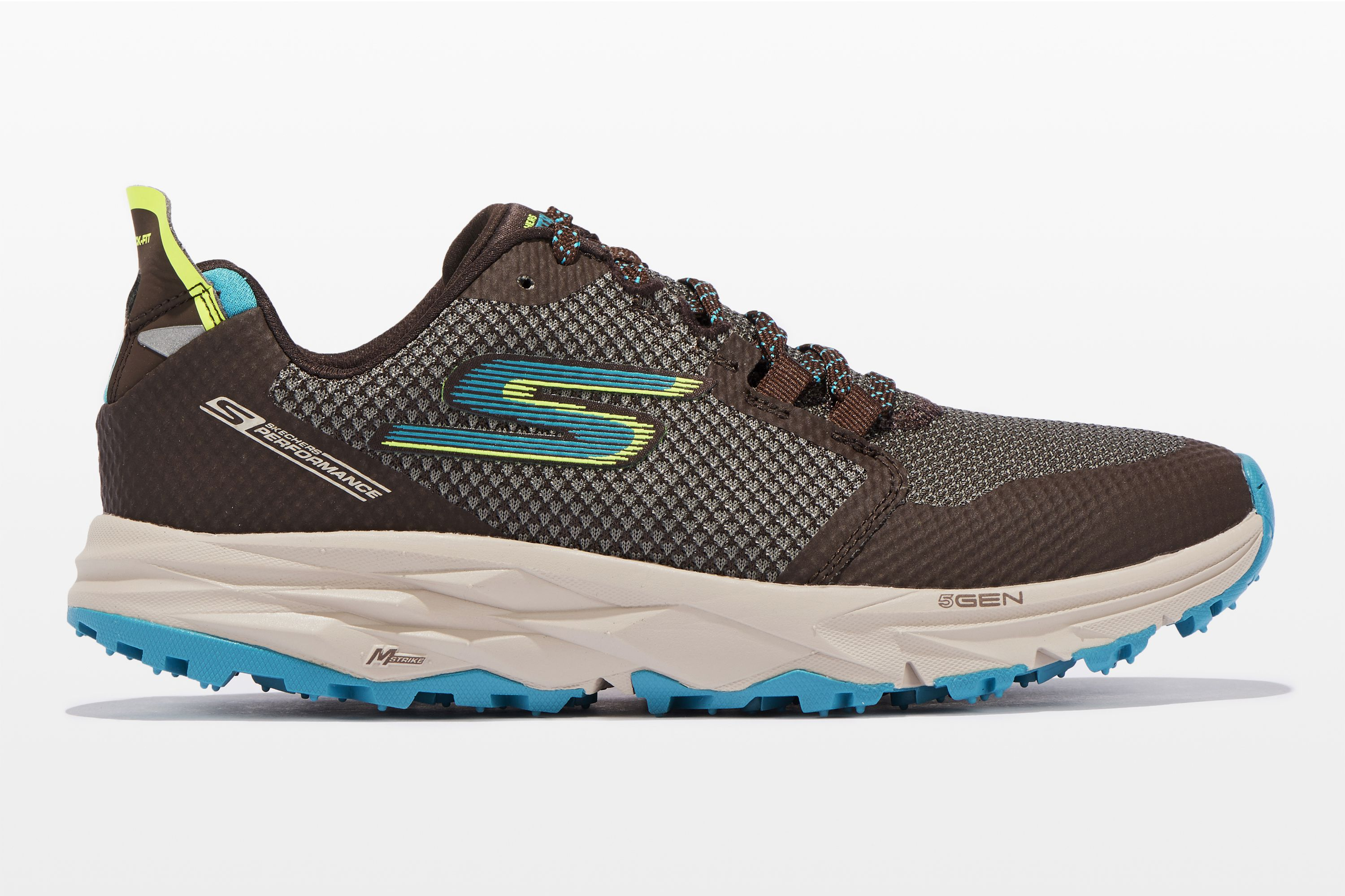 e0a2c2c244b52 Skechers Running Shoes | 9 Best Skechers Shoes 2019