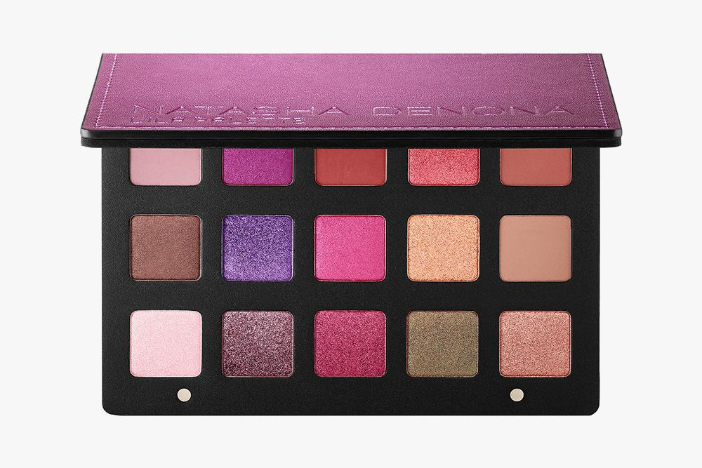 Fashion Style 14 Color Nude Shining Eyeshadow Palette Waterproof Smoky Eye Shadow Pallete Shimmer Matte Powder Natural Cosmetics Lidschatten Beauty Essentials