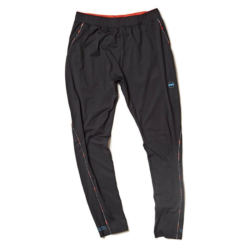 Running Tights and Pants  831fde343