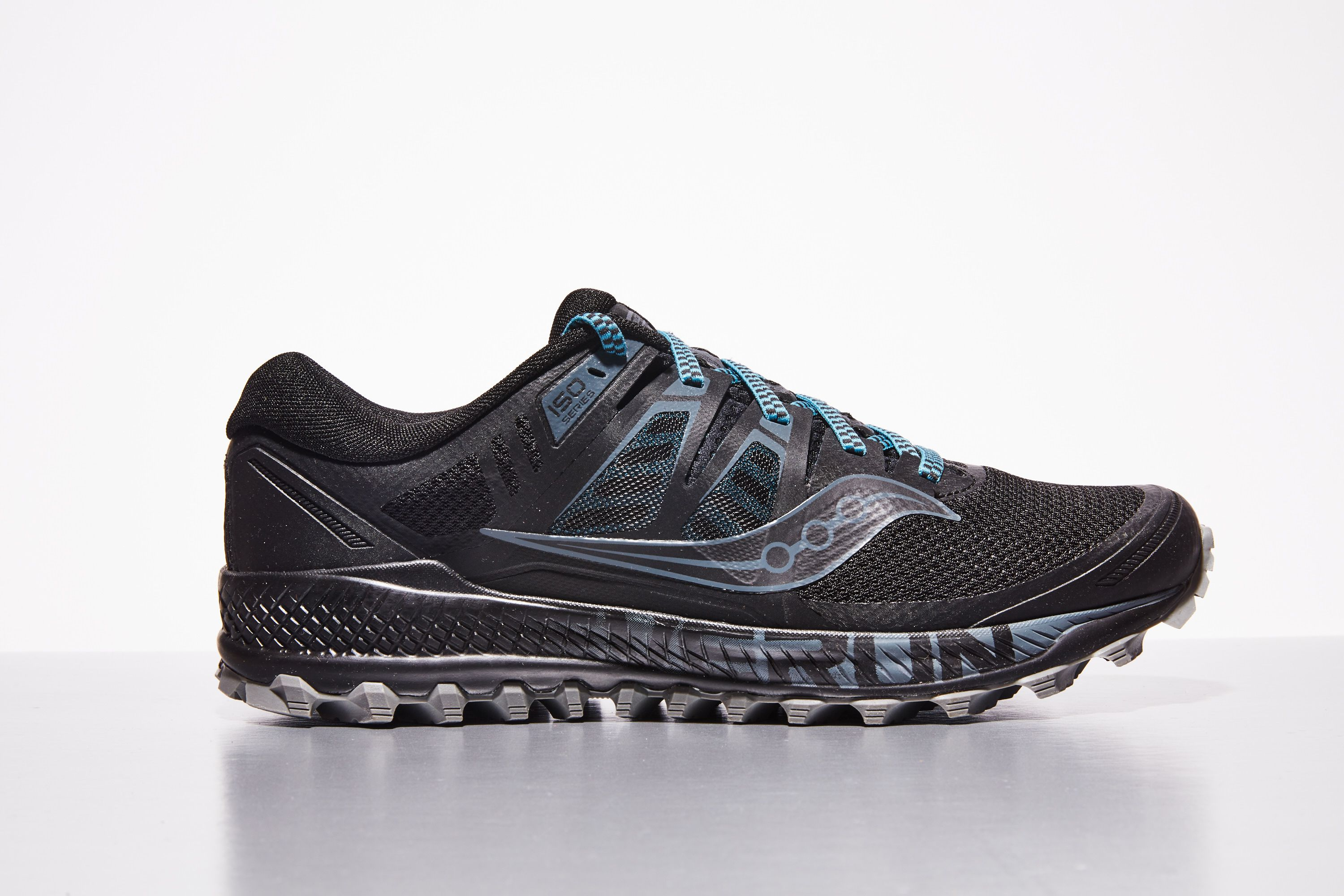 cdd9c7f1ca47 Best Saucony Running Shoes
