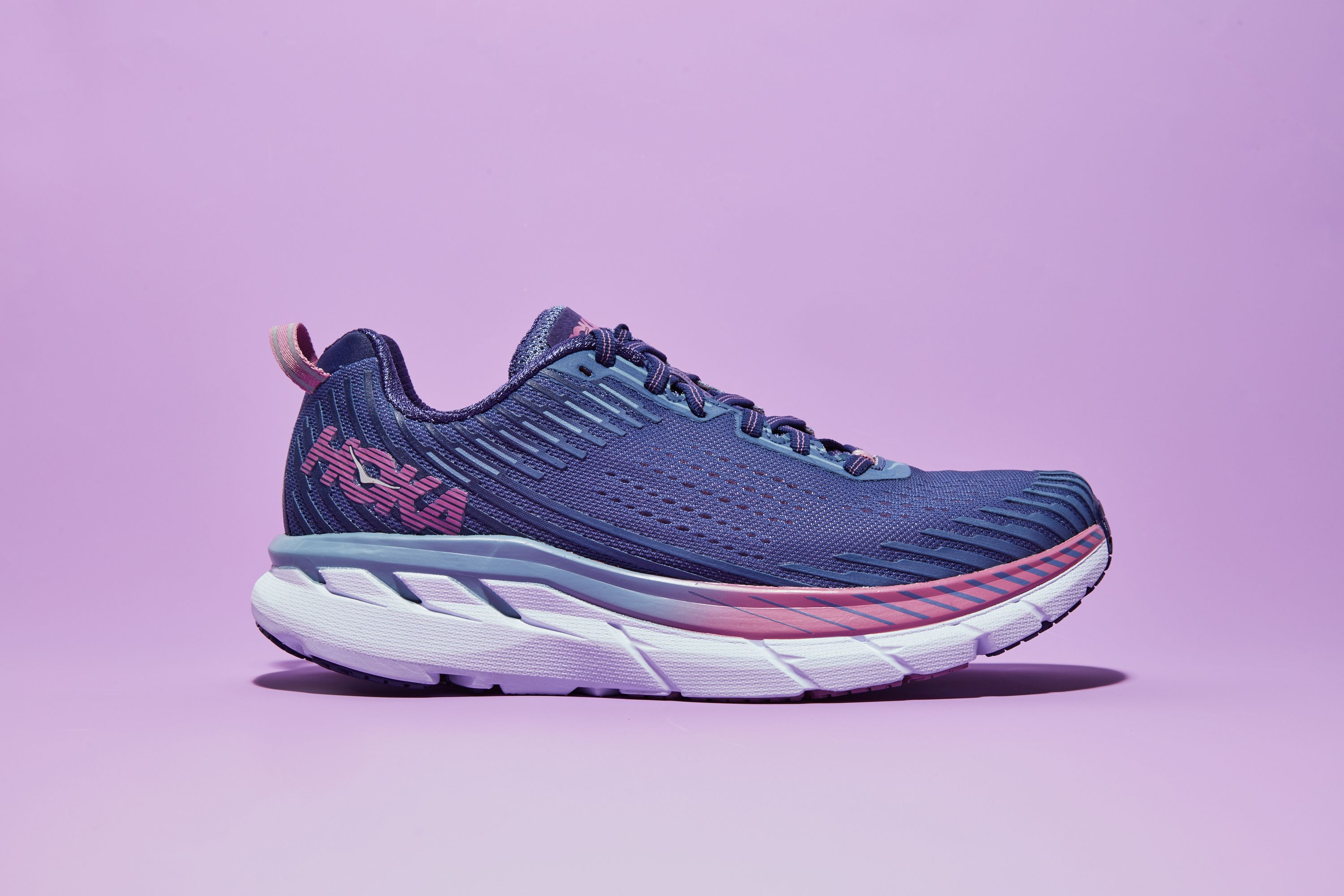 Best Running Shoes For Women Women S Running Shoes 2019