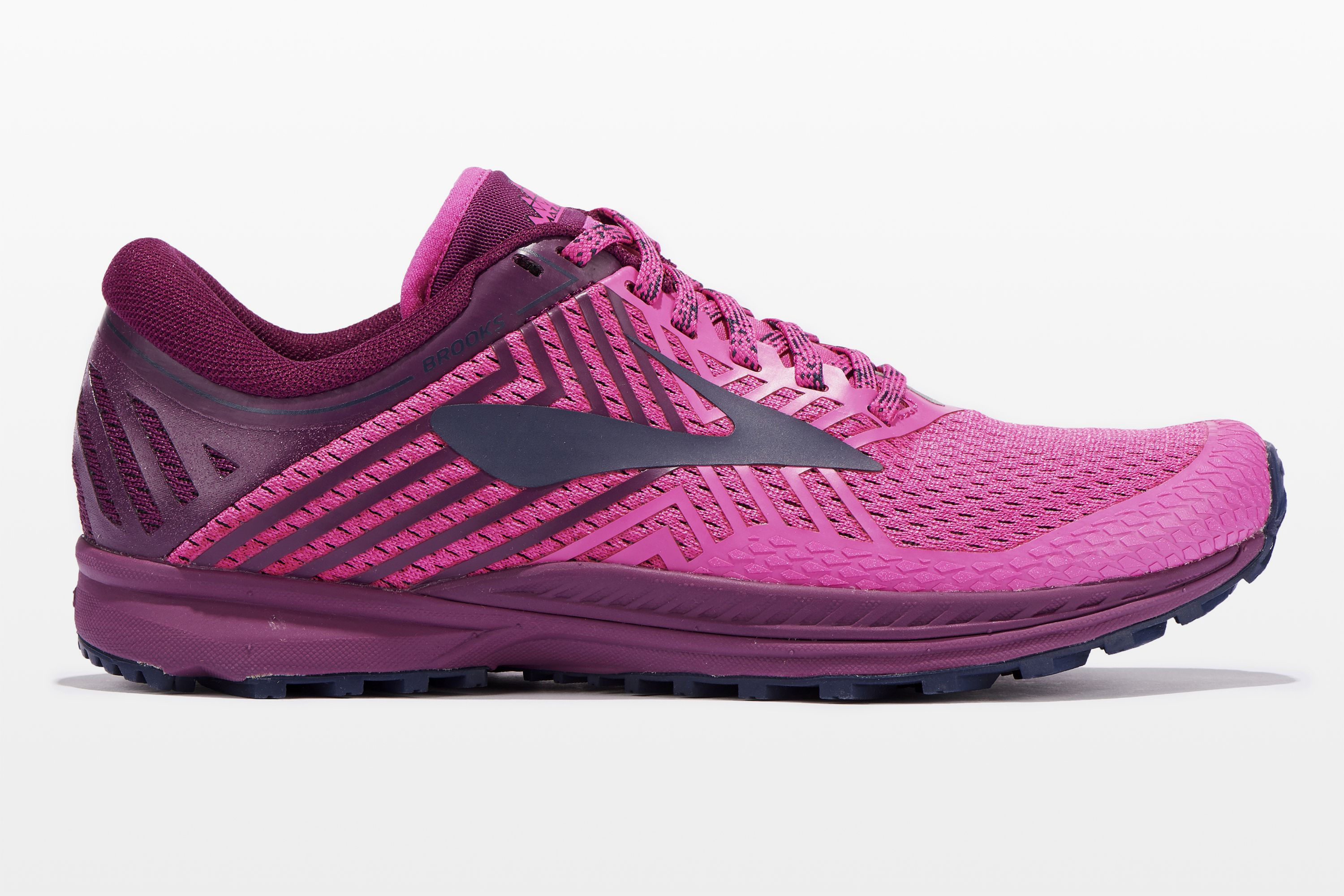 in stock b07af d2e71 Best Running Shoes for Women   Women s Running Shoes 2019
