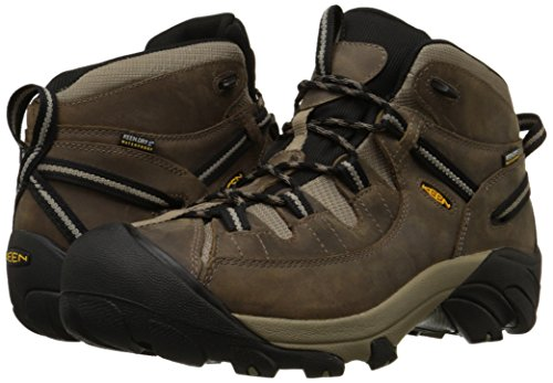 0d416db12a8d Best Hiking Boots - Hiking Boot Reviews 2019