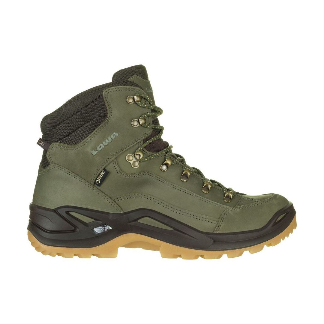 Best Hiking Boots 2020 | Hiking Boot