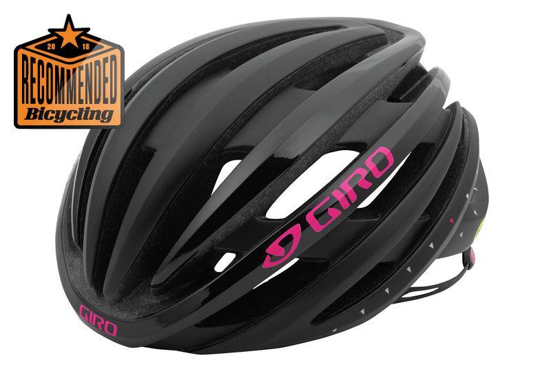 1d980ce14f7 Best Bike Helmets | Cycling Helmets 2019