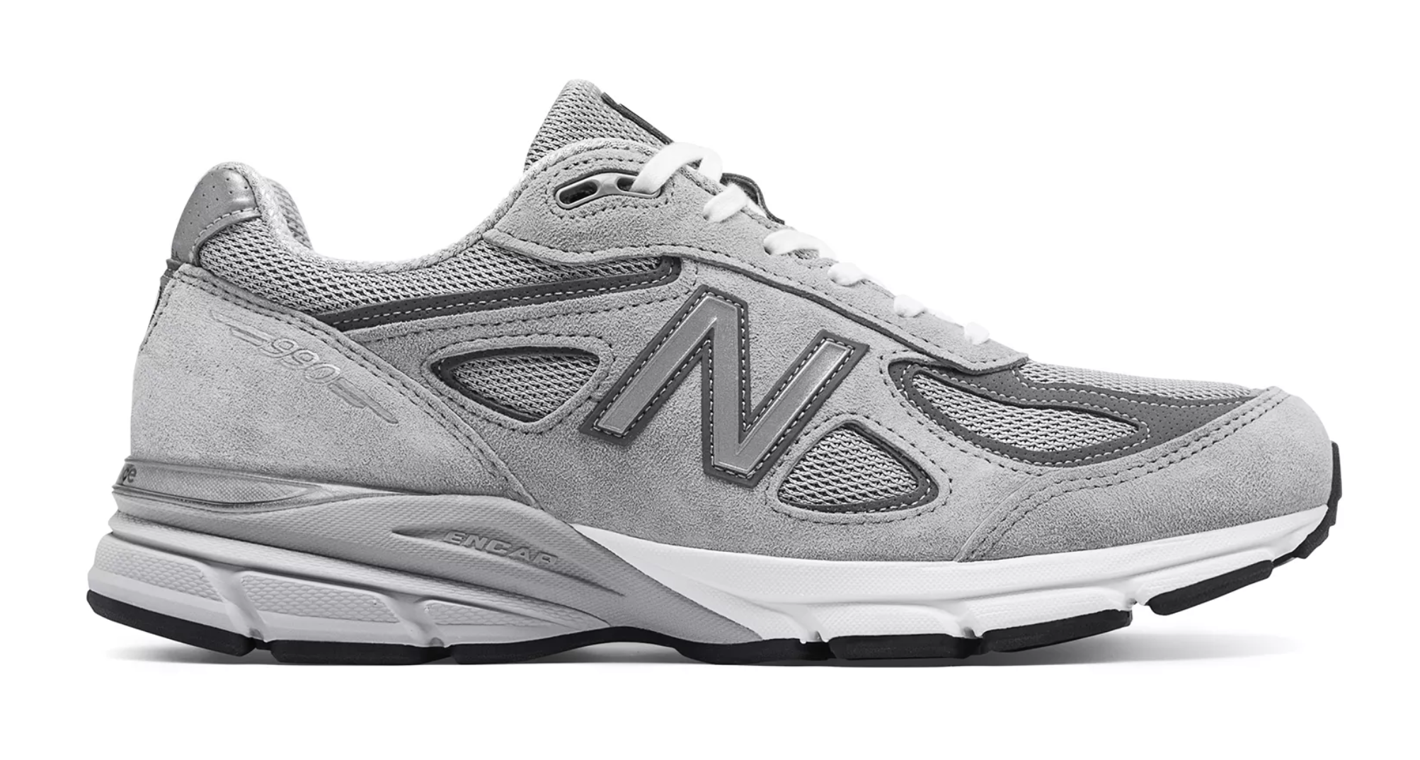 5520b76e667 New Balance Running Shoes - 10 Best Running Shoes from New Balance