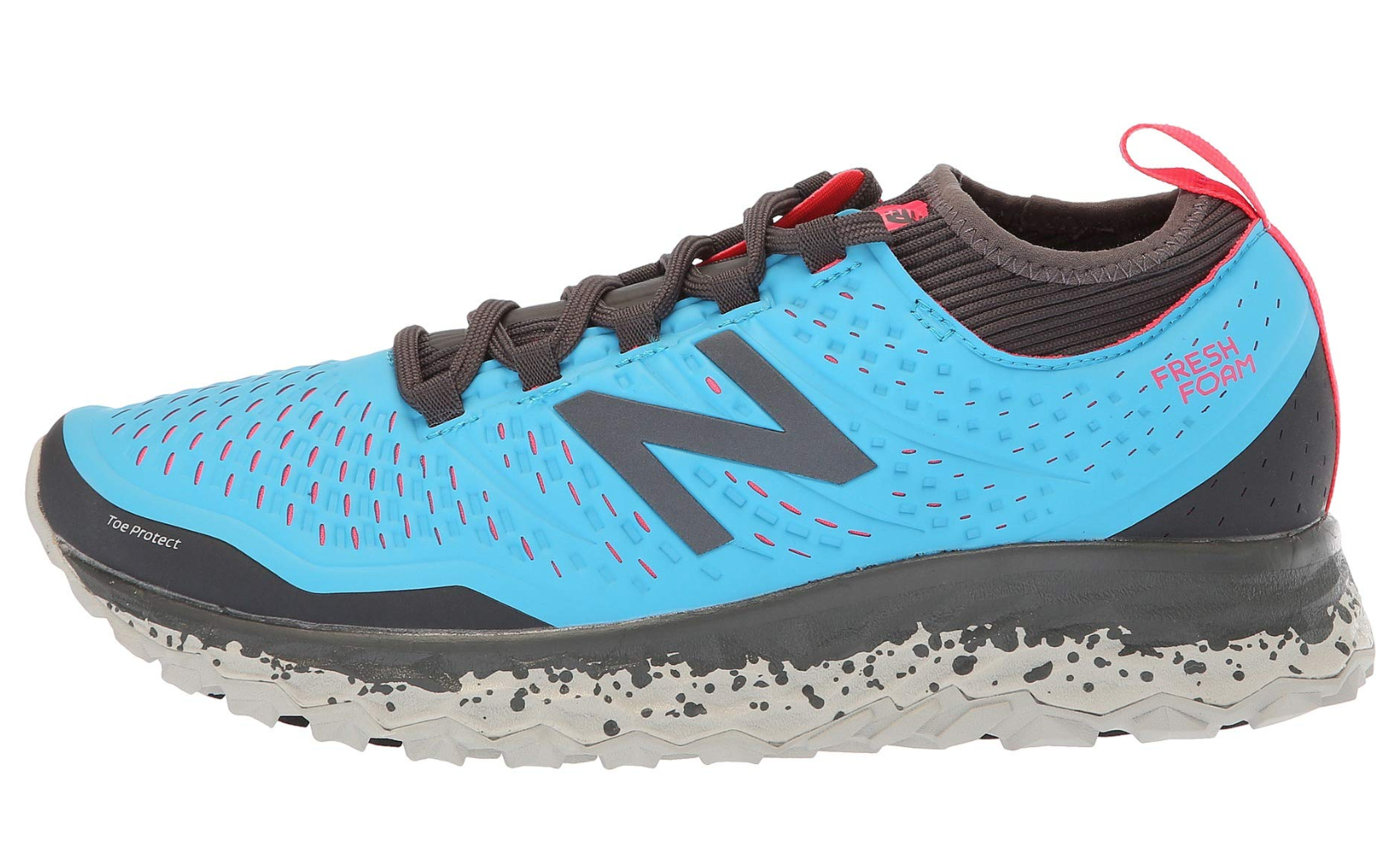 e3c8c397c9b New Balance Running Shoes - 10 Best Running Shoes from New Balance