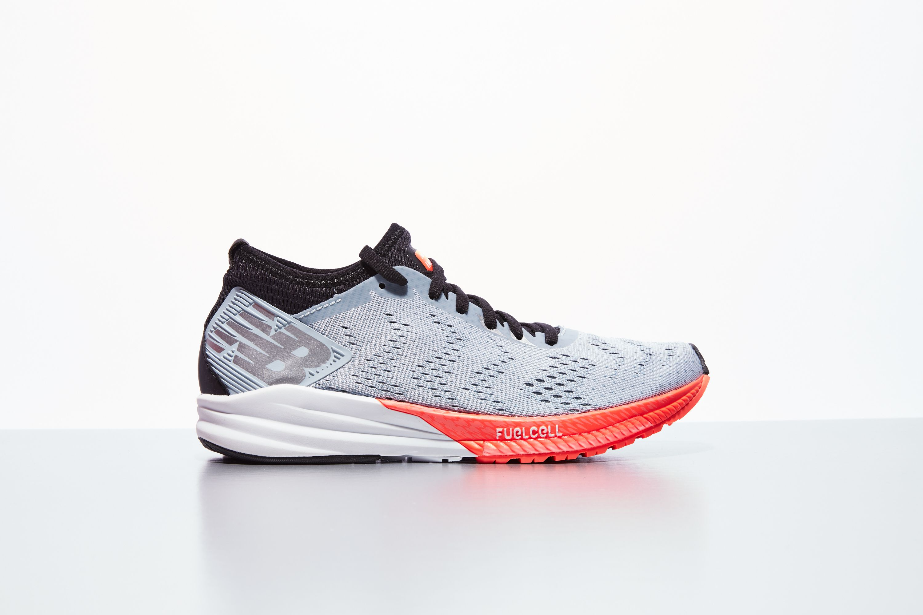 fa931e3ca7f New Balance Running Shoes - 10 Best Running Shoes from New Balance